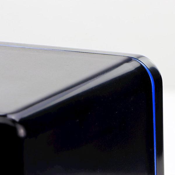 Xtech XTS110 Multi Media Stereo Speakers 4