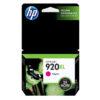 HP 920 Ink XL Magenta