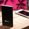 Klip Xtreme Enox 3700 mAh Power Bank
