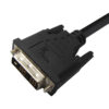 Xtech XTC 328 DVD-D Male to Male Cable