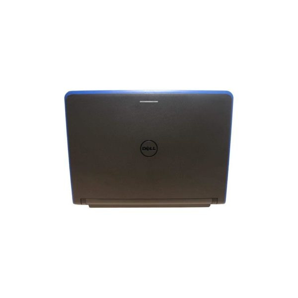 Dell Latitude 3340 Laptop Back