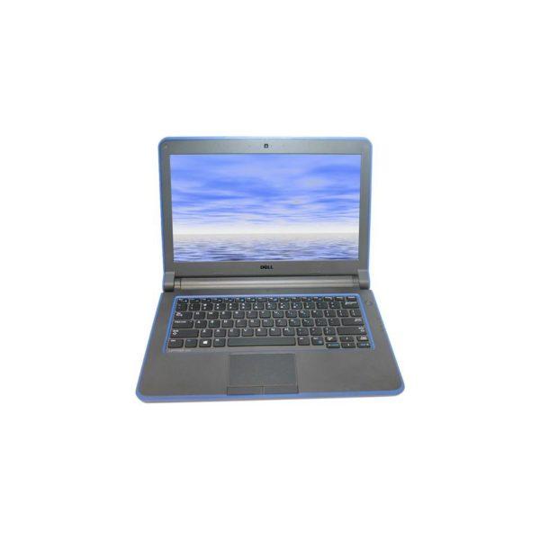 Dell Latitude 3340 Laptop Front