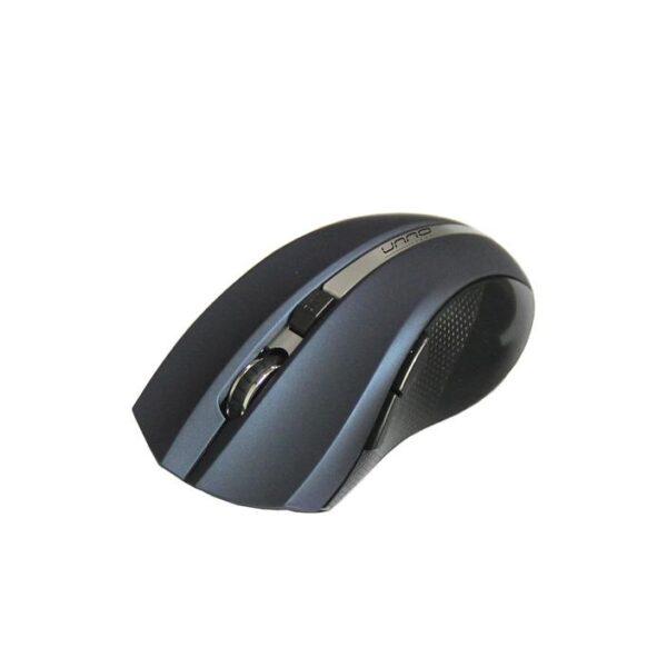 Gala Wireless Mouse - Blue