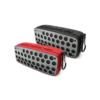 Titanium Bluetooth speaker TWS True Wireless Stereo Splash Proof Both Colors