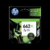 HP 662 Ink XL Color