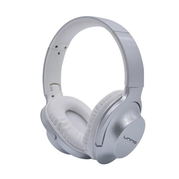 OMEGA 3.5 MM HEADSET Silver