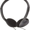 ProHT Stereo Headphones
