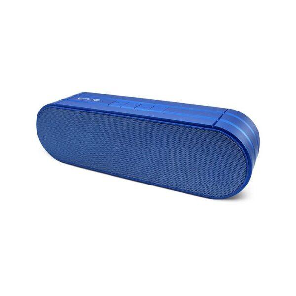 SKY BT Bluetooth Speaker TWS True Wireless Stereo Blue
