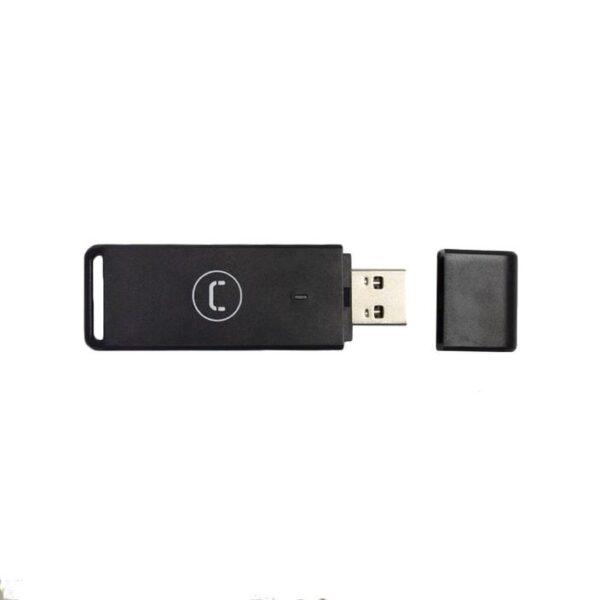 UNIVERSAL CARD READER USB 3.0 3