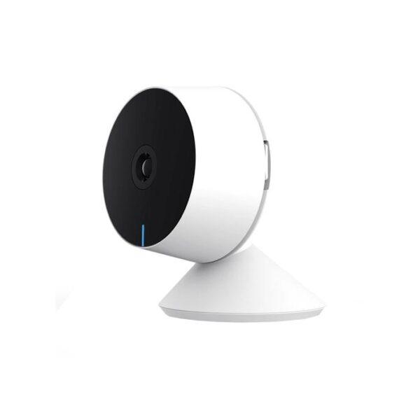 WiFi Smart Indoor Camera 1080p