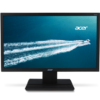 Acer V226HQL Bbi 21.5 Full HD 1920 x 1080 Monitor