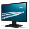 Acer V226HQL Bbi 21.5 Full HD 1920 x 1080 Monitor 2