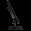 Acer V226HQL Bbi 21.5 Full HD 1920 x 1080 Monitor Tilt