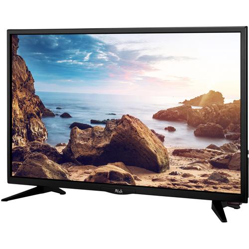 Atak 32 Inch HD LED TV 32A700 Angle