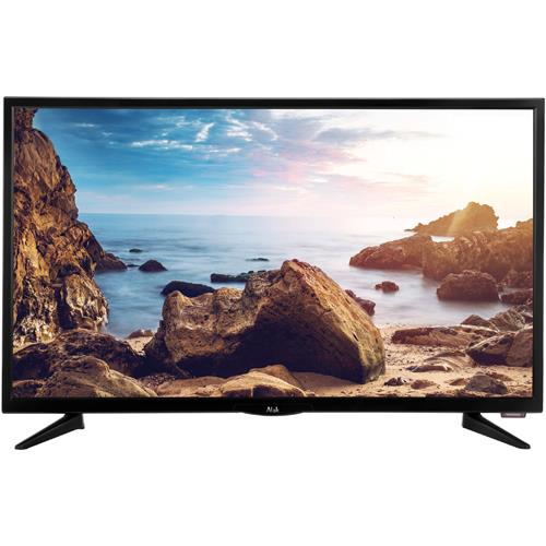 Atak 32 Inch HD LED TV 32A700