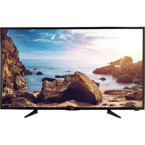Atak 42 Inch HD LED TV 42A700