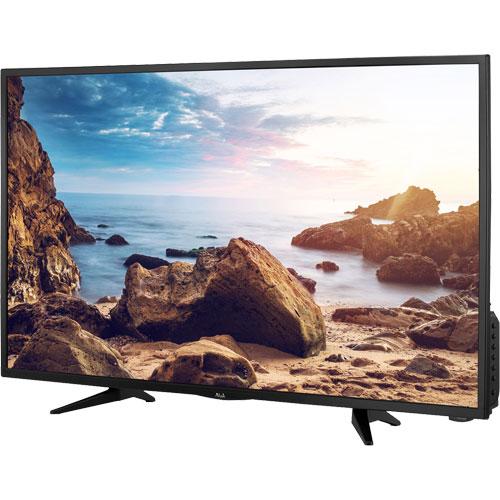 Atak 42Inch HD LED TV 42A700 Angle