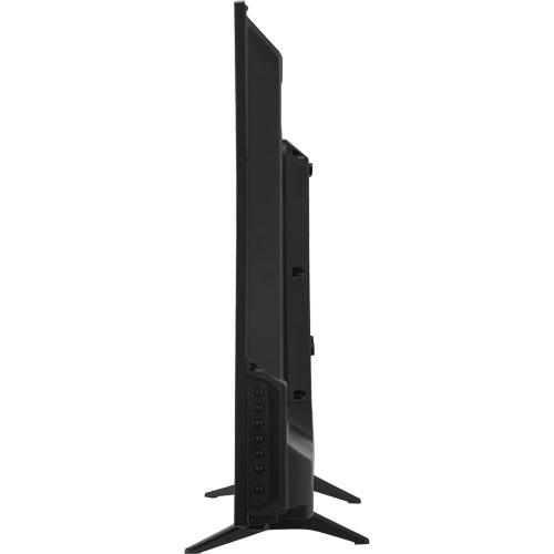 Atak 42Inch HD LED TV 42A700 Side