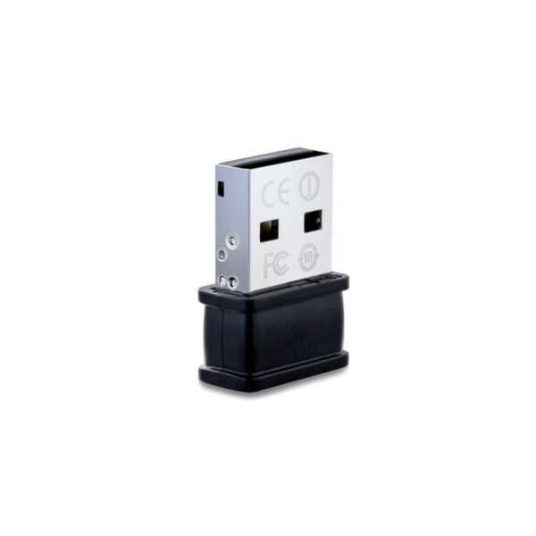 Tenda Wireless USB Adapter 2