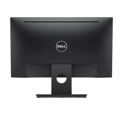 Dell 22 inch Monitor E2216HV Full HD Monitor 2