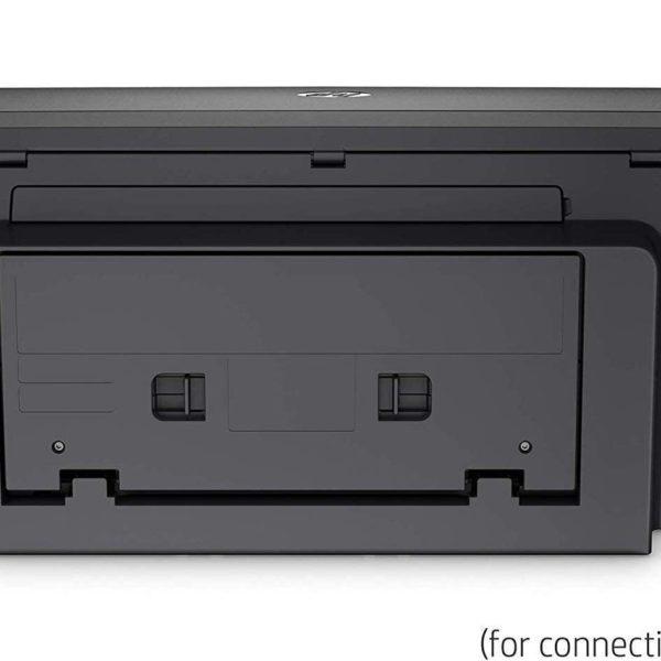 HP OfficeJet Pro 8210 Printer Back