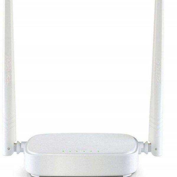 Tenda-N301-Router