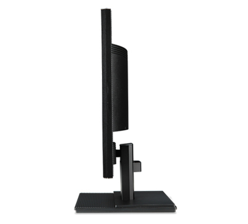 Acer 19.5 Inch Monitor V206HQL Bb 1366 x 768 pixels HD Black 5