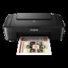 CANON PIXMA MG3010 AIO Wireless All in One Printer