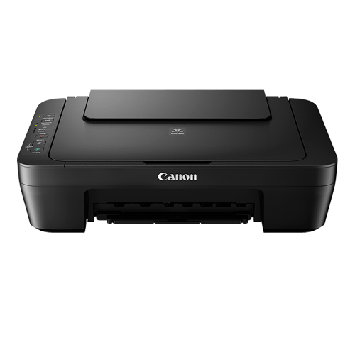 CANON PIXMA MG3010 AIO Wireless All in One Printer 3