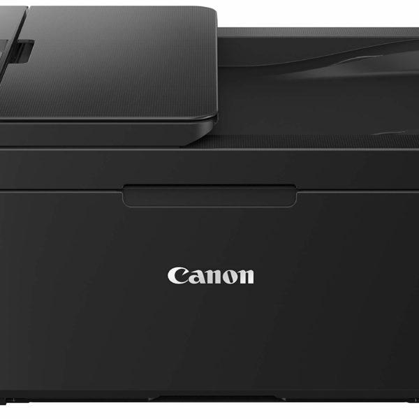 Canon Pixma4520-4