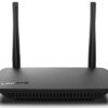 Linksys 5350 Front