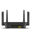Linksys AC2200 Tri-Band Router MR8300_3