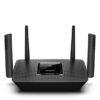 Linksys AC2200 Tri-Band Router MR8300_4