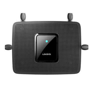 Linksys AC2200 Tri-Band Router MR8300_5