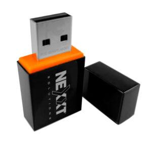 Lynx301 Wireless USB Adapter 4