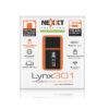 Lynx301 Wireless USB Adapter 5