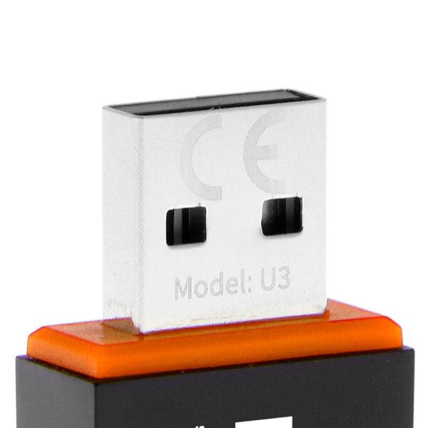 Lynx301 Wireless USB Adapter 6