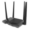 Nebula1200 AC Dualband Wireless Router 3