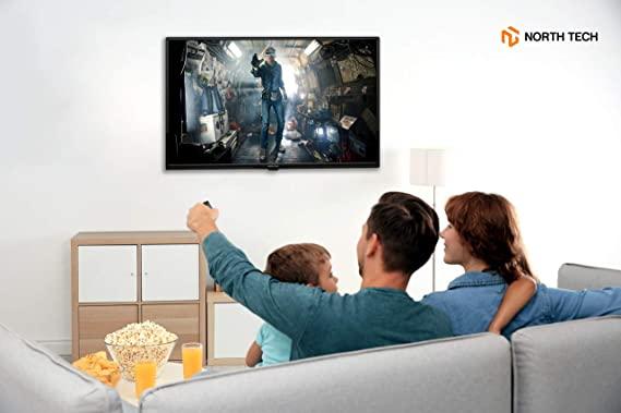North Tech 32 Smart TV NT-32SMTV_6