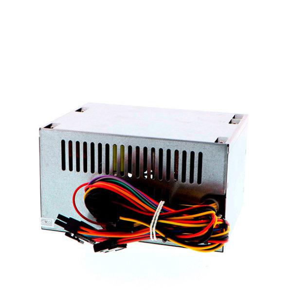 XTech Digital Power Supply 500 Watt ATX 2