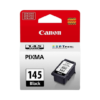 Canon145Black