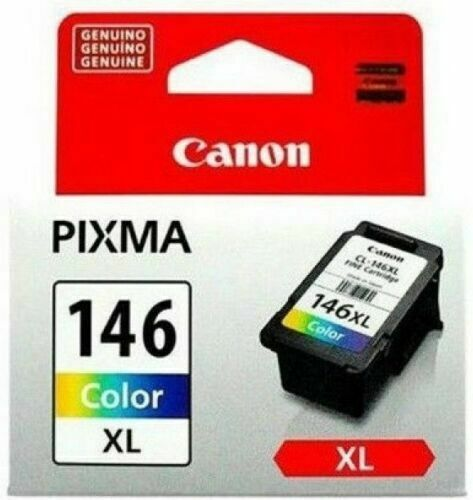 146 Color XL
