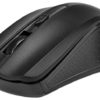 Galos XTM310 Wireless Mouse 2