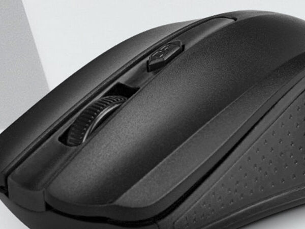 Galos XTM310 Wireless Mouse 3