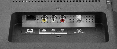 Insignia 32 Class LED HD Smart Fire TV Edition TV 5