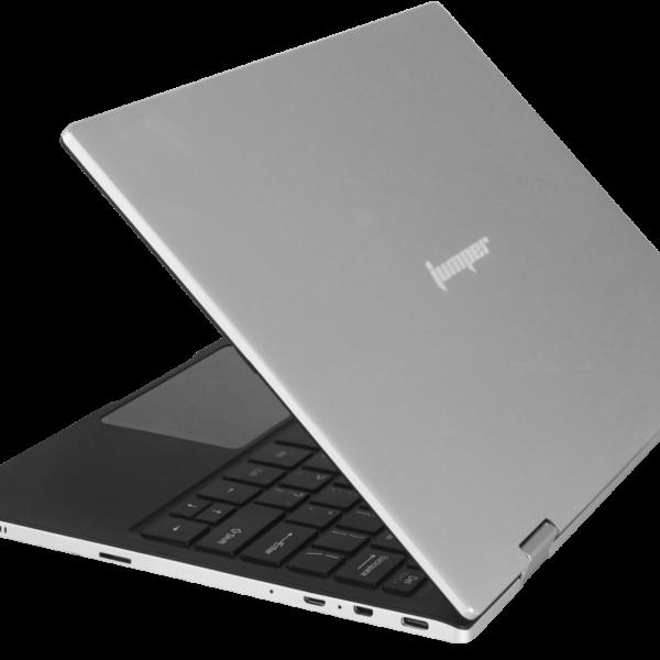 Jumper EZbook X1 2