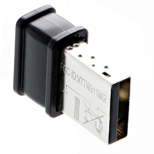 Nexxt Wireless USB Adapter 4