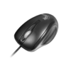 USB Wired Mouse 3D 3 button XTM 175 4