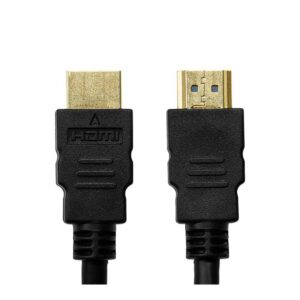 Argom Tech 6ft HDMI Cable 2