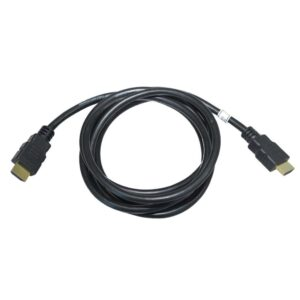 Argom Tech 6ft HDMI Cable 3